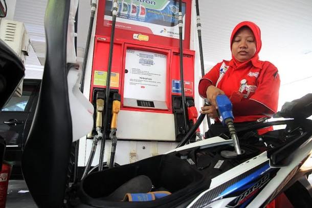 DKPP Gelar Sidang Etik Pelanggaran Pilgub Lampung