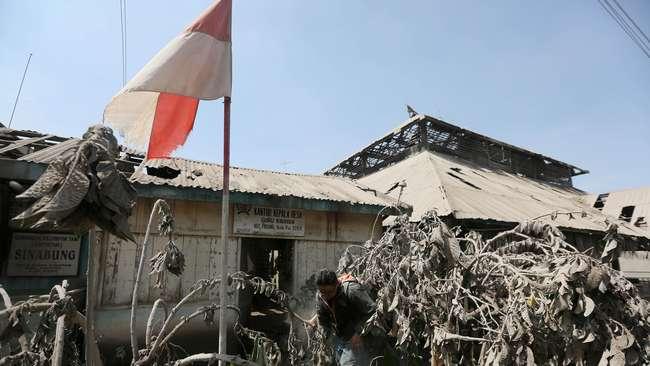Asus Buka Layanan Purna Jual di Bandar Lampung