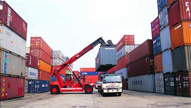 Kapal Roro Tol Laut Lampung-Surabaya Dilarang Beroperasi Sementara