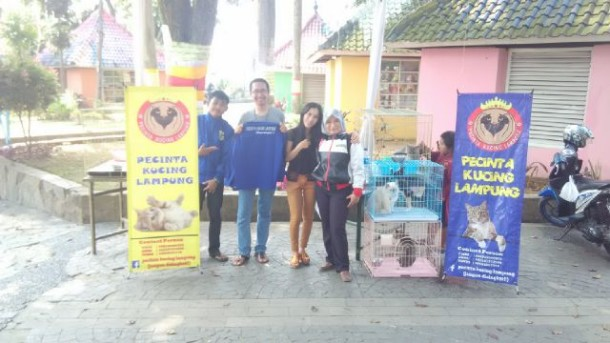 Pemprov Lampung akan Naikkan Harga Sewa Rumah Dinas