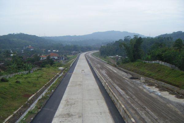 Tim Pembebasan Lahan: Ganti Rugi Lahan Tol Lampung Segera Cair