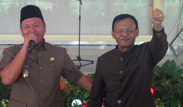 Puluhan Ribu Buruh akan Demo di Jakarta Besok