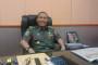 BNPB Provinsi Lampung Sosialisasikan Antisipasi Kekeringan dan Kebakaran Hutan