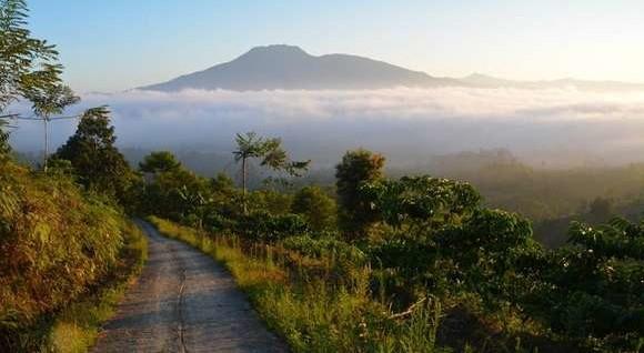 Dua Begal Asal Lampung Diringkus di Bekasi