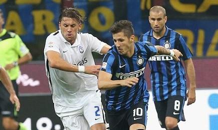 Juventus Takluk 0-1 Dari Udinese