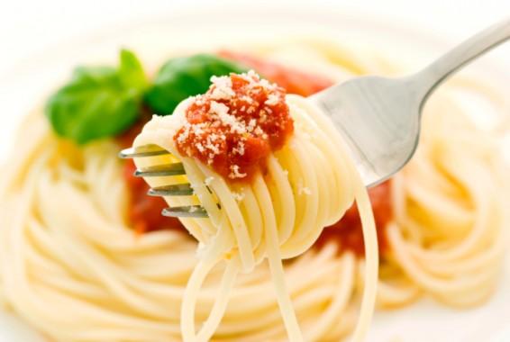 Tips Mudah Merebus Pasta dengan Tingkat Kematangan 'Al Dente'