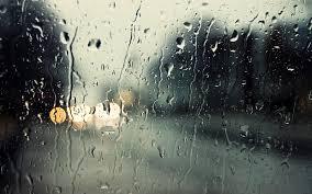Hari Ini, Empat Daerah di Lampung Hujan