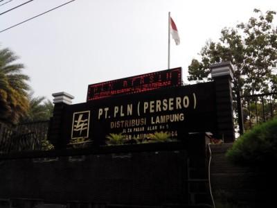 Pemerintah Tak Akan Minta Maaf Untuk Pristiwa G-30-S PKI 1965
