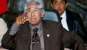 Adnan Buyung Nasution In Memory | editor.id