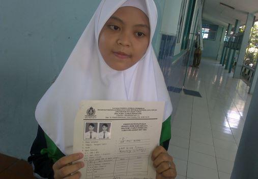 Nama Terpendek di Indonesia, D