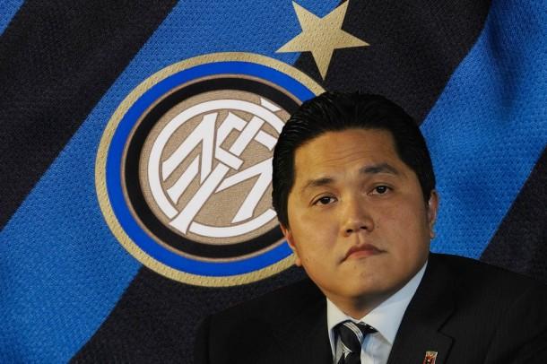 Inter Milan Borong Tiga Pemain pada Menit Terakhir Bursa Transfer