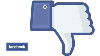 """Fitur """"Dislike"""" Segera Hadir Di Facebook"""