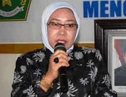 Humas Kemenag Lampung: Insyaallah Tidak Ada Korban dari Lampung dalam Tragedi Mina Arab Saudi