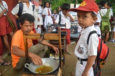 Musim Kemarau, Dinkes Lampung Minta Masyarakat Waspada Penyakit