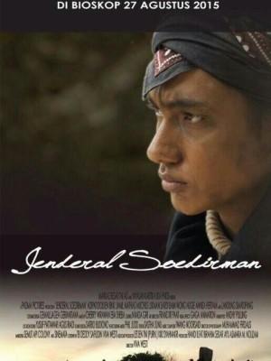 Resensi: Film Jenderal Soedirman, Heroisme Film Indonesia!