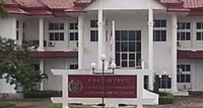 DPRD Lamteng akan Panggil PT Kapal Api