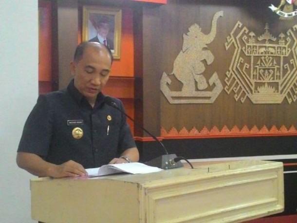 Polda Metro Jaya Amankan 115 Kg Sabu Dan 5450 Butir Ekstasi