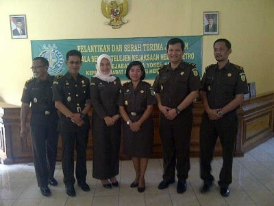 TNI Masuk 12 Besar Angkatan Militer Terbaik Di Dunia