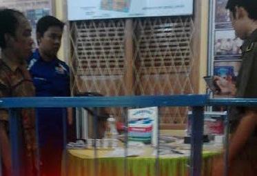 Tak Bisa Tanam Padi, Petani di Lampung Timur Budidayakan Jeruk Keprok