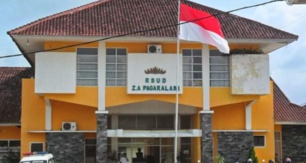 Pemkab Waykanan Siapkan Lahan 20 Hektar untuk Relokasi RSUD