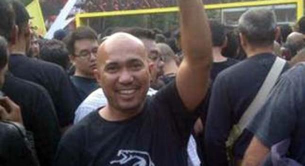 Penggugat Merasa Diperas Gubernur dan Wagub Lampung