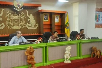 Indonesia Masuk Nominasi Destinasi Wisata Halal Terbaik di Dunia!