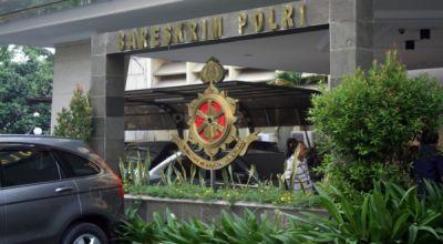 PAN Bergabung dengan Pemerintah Jokowi