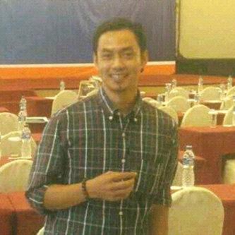 Tipe-X Tuding EO Lampung Fair 2015 Tak Profesional