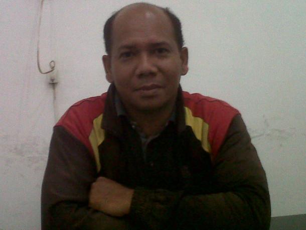 Lo Mustafa-Loekman Sutowo | Raeza/jejamo.com