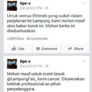 Tipex