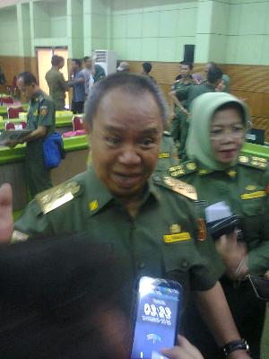 PLN Lampung Minta Maaf atas Pemadaman Listrik Bergilir