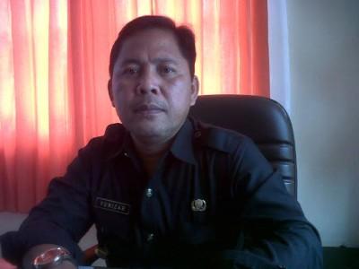 Andi Surya Berharap Tol Lampung Selesai Sebelum Asian Games 2018