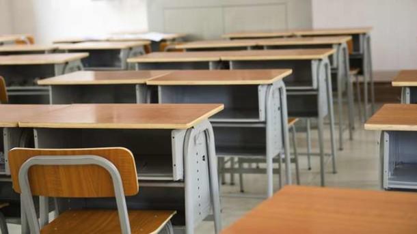 Idul Adha, Sekolah Umum Diliburkan di New York