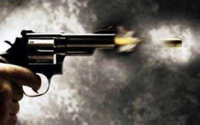 Polda Lampung Tangkap Begal Penembak Mati Brimob Bharada Jefri Saputra