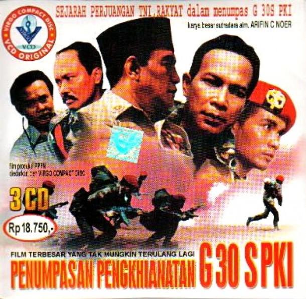 Listrik Padam, Tak Hanya Warga Pegawai PLN Lampung juga Mengeluh