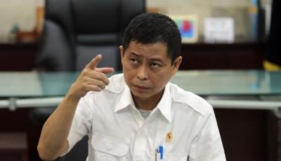 Komisi IV DPRD Lampung Soroti Penerangan Jalan Bypass