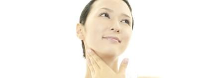Kosmetik Pemutih Selalu Laku Di Indonesia