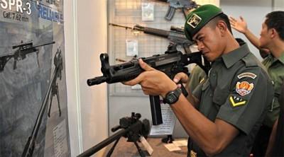 Pilkada Lamteng: Mudiyanto-Musa Ahmad Optimistis Raih 60 Persen Suara