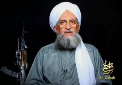 Al-Qaeda Nyatakan Perang Terhadap ISIS