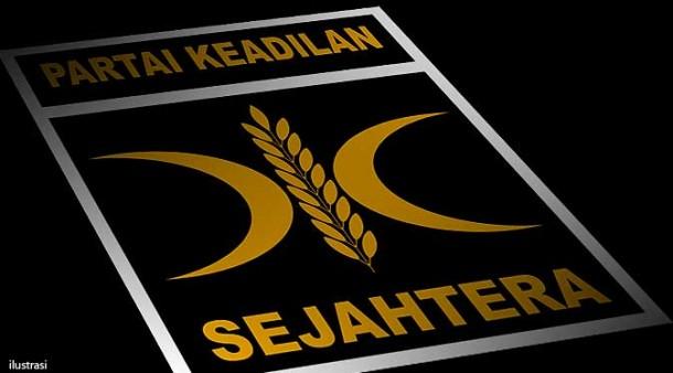 16 Tokoh Lampung Terima Gelar Pahlawan