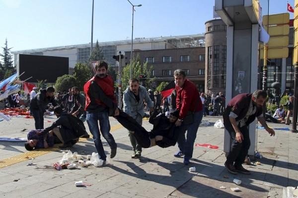 Lima Pimpinan PKS Pesisir Barat Dilantik