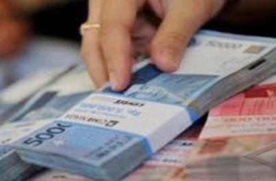 BPMK Lampung Tengah Segera Cairkan Alokasi Dana Desa