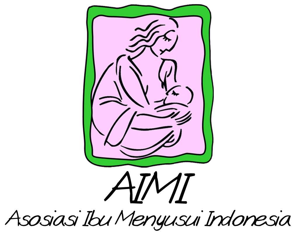 25 Pengurus AIMI Cabang Lampung Dikukuhkan