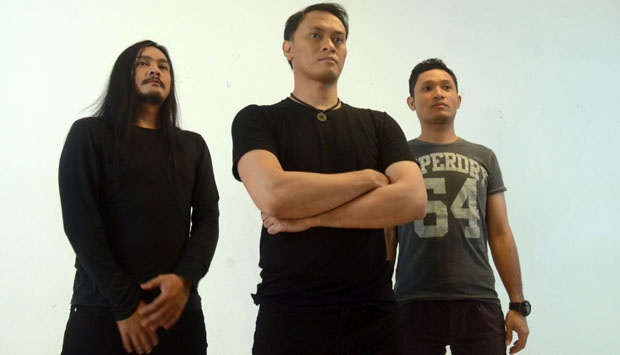 Andra and the Backbone | ist