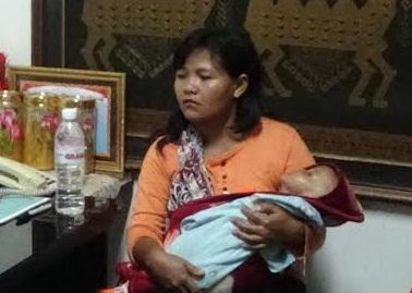 Jokowi Waspadai Oknum Bea Cukai Lakukan Impor Ilegal