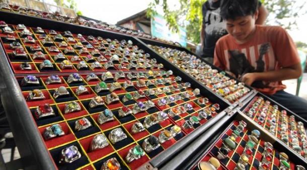 Jokowi Tetapkan Tanggal 22 Oktober Sebagai Hari Santri