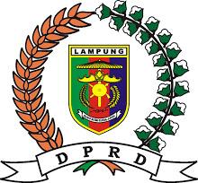 Kemarau Panjang, Petani Semangka Lampung Tengah Rugi
