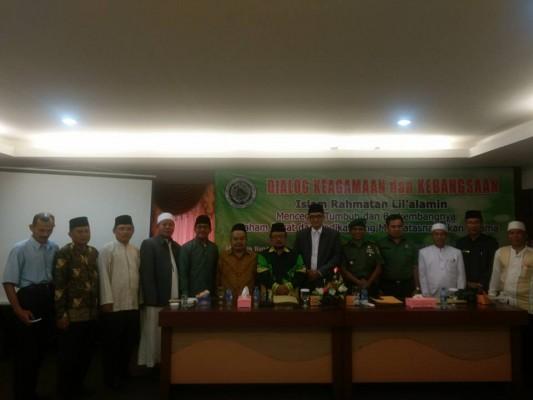 Portal Berita Lampung Jejamo.com Targetkan 50 Konten per Hari