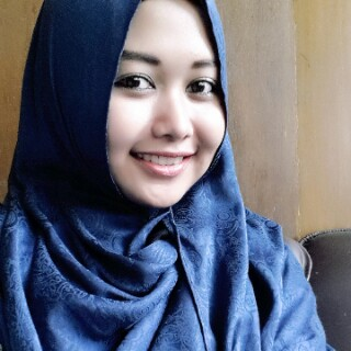 Tausiah Sumpah Pemuda Ustazah Cantik Dina Nur Atika