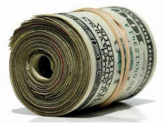Pamer Uang di Facebook Berbuah Petaka